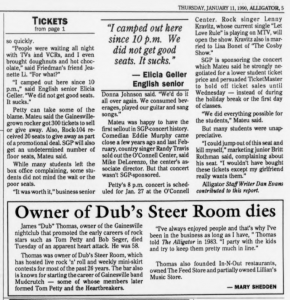 1990-01-11_The-Independent-Florida-Alligator-2