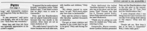 1990-01-29_The-Independent-Florida-Alligator-2