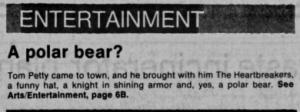 1990-02-19_The-Daily-Iowan-1