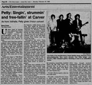 1990-02-19_The-Daily-Iowan-2