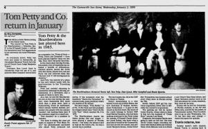 1990-01-03_Gainesville-Sun
