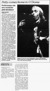 1990-01-28_Gainesville-Sun