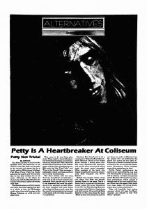 1990-02-08_The-Stony-Brook-Statesman