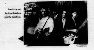 1991-09-27_The-Villanovan-1