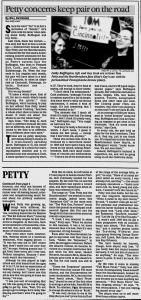 1991-10-30_Gainesville-Sun-2