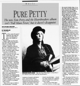 1991-06-30_The-Spokesman-Review