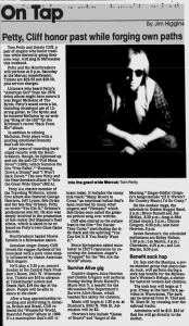 1991-09-06_The-Milwaukee-Sentinel