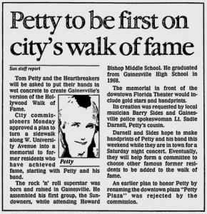 1991-10-22_Gainesville-Sun