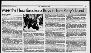 1991-10-24_The-Tuscaloosa-News