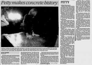 1991-10-27_Gainesville-Sun