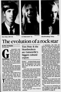 1992-08-02_Gainesville-Sun-1