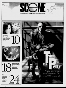 1993-10-29_Gainesville-Sun-1