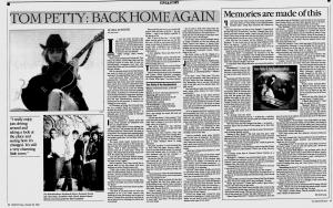 1993-10-29_Gainesville-Sun-2