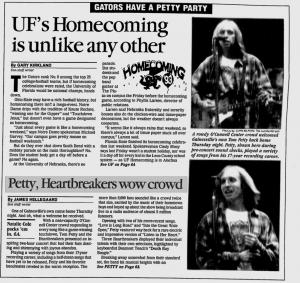 1993-11-05_Gainesville-Sun-1