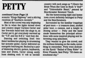 1993-11-05_Gainesville-Sun-2