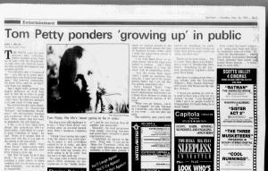 1993-12-26_Santa-Cruz-Sentinel