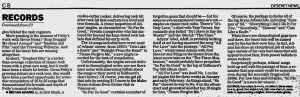 1994-03-03_The-Deseret-News-2