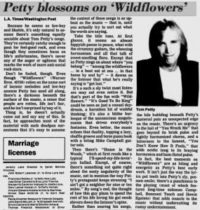 1994-11-13_The-Victoria-Advocate