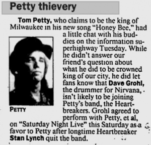 1994-11-16_The-Milwaukee-Journal