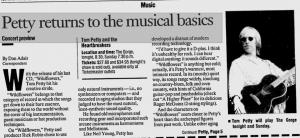 1995-05-05_The-Spokesman-Review-1