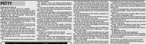1995-10-05_The-Tuscaloosa-News-2