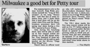 1995-01-19_The-Milwaukee-Journal