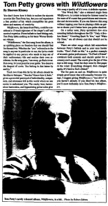 1995-03-23_The-Racquette