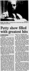 1995-04-14_Wilmington-Star-News