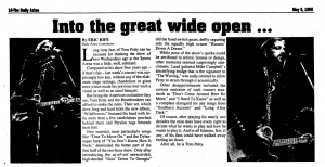 1995-05-09_The-Daily-Aztec