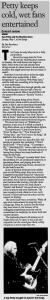 1995-05-09_The-Spokesman-Review