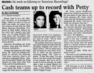 1996-03-19_Wilmington-Star-News