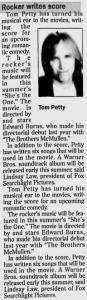 1996-04-29_The-Southeast-Missourian
