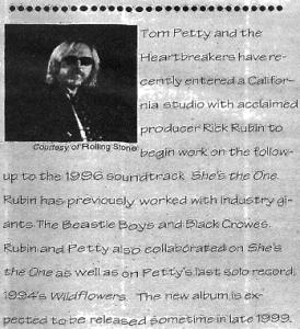 1998-09-17_The-Ram