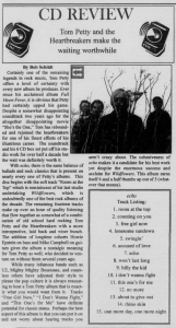 1999-04-15_The-Lycourier-2