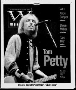 1999-09-03_The-Spokesman-Review-1