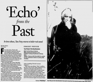 1999-09-03_The-Spokesman-Review-2