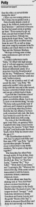 1999-09-03_The-Spokesman-Review-3