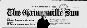 1999-09-21_Gainesville-Sun-1