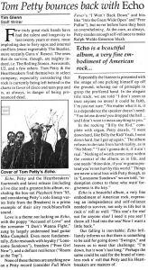 1999-04-30_The-Augustana-Observer