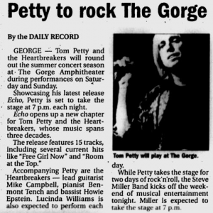 1999-09-03_Ellensburg-Daily-Record