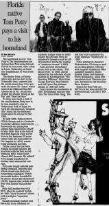 1999-09-17_Boca-Raton-News
