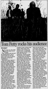 1999-09-24_Boca-Raton-News