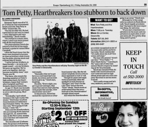 1999-09-24_Spartanburg-Herald-Journal