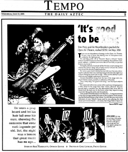 2001-06-13_The-Daily-Aztec-1