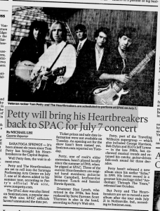 2001-05-09_Schenectady-Daily-Gazette