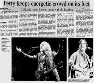 2001-07-05_Milwaukee-Journal-Sentinel