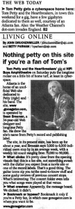 2001-07-13_Atlanta-Journal-Constitution