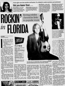 2001-08-05_Gainesville-Sun