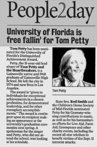 2001-12-12_Sarasota-Herald-Tribune