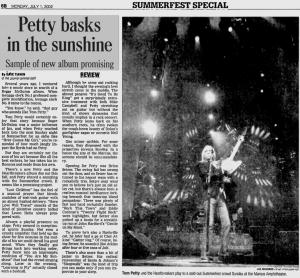 2002-07-01_Milwaukee-Journal-Sentinel